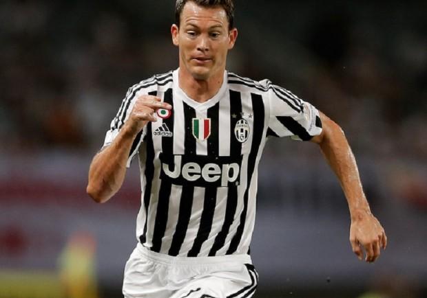 Champions League, la Juventus ufficializza la sua liste ufficiale: fuori Llichsteiner