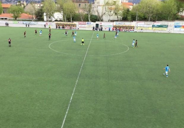 VIDEO – Giovanissimi Regionali, 3° Torneo delle Sirene: trionfa il Milan, battuto 4-0 il Napoli. Gli highlights del match