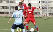 VIDEO ESCLUSIVO – Under 17 Lega Pro, Napoli-Martina Franca 0-1: gli highlights di IamNaples.it