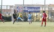 VIDEO ESCLUSIVO – Under 17 Lega Pro, Ischia-Napoli 2-1: gli highlights di IamNaples.it