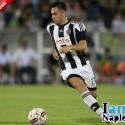 Andrija Zivkovic, il 'Messi serbo' lanciato da Mihajlovic e ambito da tutta Europa