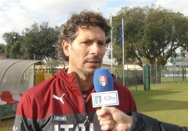 Primavera, Atalanta-Juventus 3-1: vittoria in rimonta per i bergamaschi