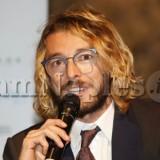 """Balzaretti: """"Gattuso non può incidere subito. Secondo me farà bene"""""""