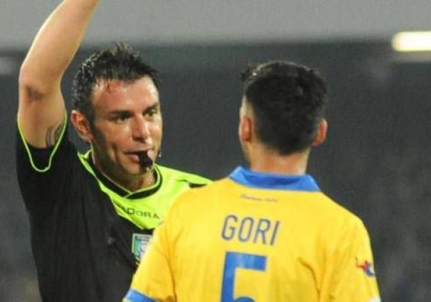 Serie B, la finale Playoff sarà Frosinone-Palermo. 1-1 per i ciociari contro il Cittadella