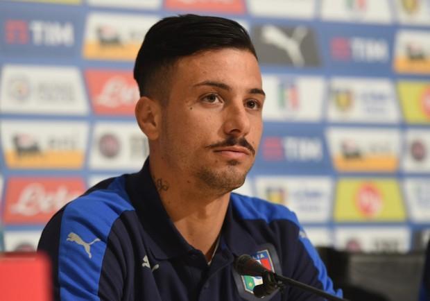 """Izzo, l'agente: """"Armando è un figlio di Napoli, ogni sfida agli azzurri è un'emozione"""""""