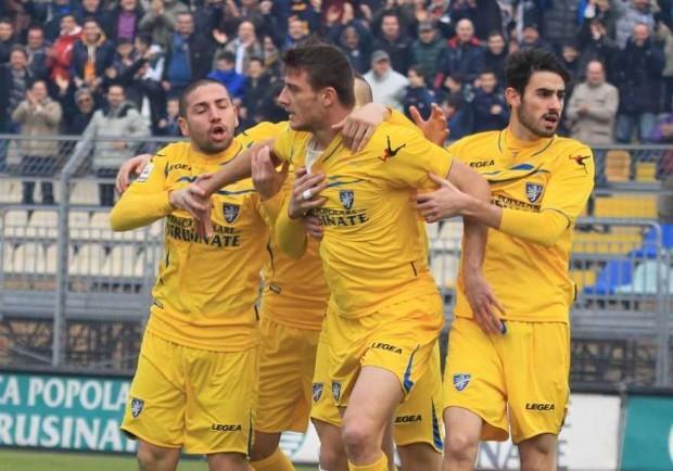 UFFICIALE – Palermo, respinto il ricorso contro il Frosinone: confermata la promozione in A dei ciociari