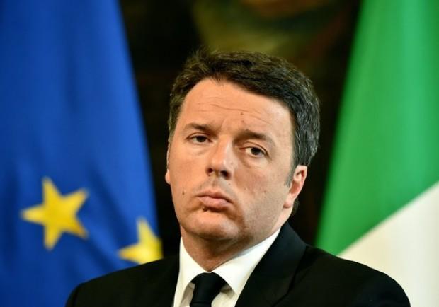"""Matteo Renzi: """"La disfatta di ieri imponga una riflessione, occorre cambiare e ripartire subito"""""""