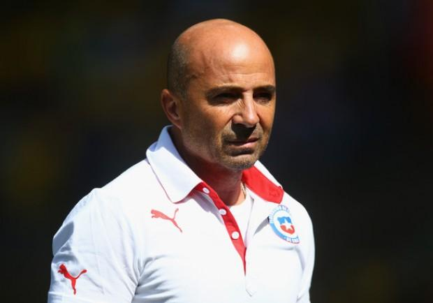 """Siviglia, Sampaoli ammette: """"Lascio per l'Argentina, un cambio legato all'amore"""""""