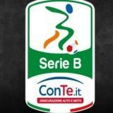 Serie B, risultati e marcatori della sedicesima giornata