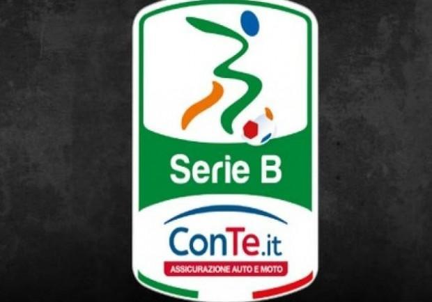 Serie B, ecco tutti i risultati della sesta giornata