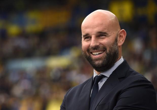 UFFICIALE – Palermo, esonero in panchina per Stellone: l'ex azzurro guidava i rosanero al terzo posto