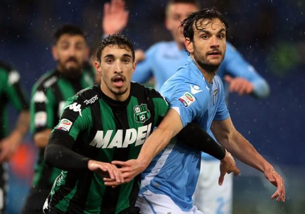 Napoli, rilancio per Vrsaljko: gli azzurri potrebbero spingersi fino ad un ingaggio da 1,7 milioni a stagione