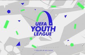 Youth League, Juventus e Roma eliminate. Napoli unica squadra italiana in corsa nella fase a gironi