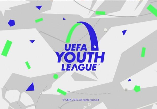 Youth League, il Manchester City ha battuto 3-1 lo Shakhtar Donetsk: la classifica del girone F