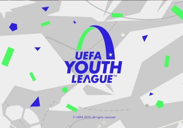 Youth League: Inter-Tottenham 1-1, frenano i nerazzurri. Nel finale espulso Salcedo