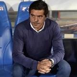 """Contra: """"Chiriches è fondamentale per la Nazionale e può esserlo anche per il Napoli"""""""
