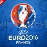 VIDEO – Speciale Euro 2016: gli identikit delle giovani promesse dell'Europeo