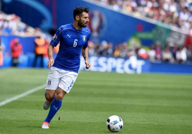 """Inter, Candreva non ci sta: """"Ennesima figuraccia, di questo passo non arriviamo nemmeno settimi"""""""