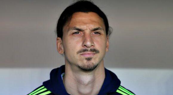 RAI – Napoli, Ibra attratto dalla Champions. ADL rinuncerebbe ai diritti d'immagine