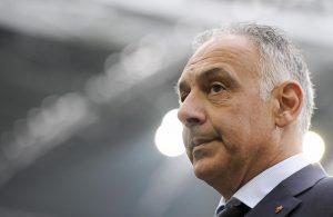 """Roma, Pallotta risponde a De Laurentiis: """"Cosa sta fumando a Napoli? Oltre al Liverpool abbiamo anche Bayern e Barca…"""""""