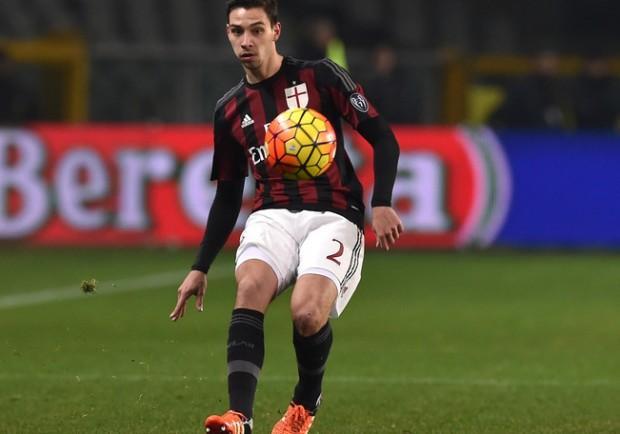 Sportmediaset – Juventus, a gennaio caccia a Darmian e De Sciglio in caso di partenza di Lichtsteiner