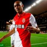 """Monaco, Fabinho ammette: """"Il Napoli mi ha cercato, ma l'offerta…"""""""