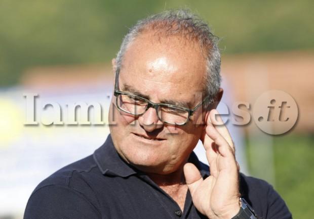 """Giuseppe Bruscolotti: """"Questo Napoli cresce sempre di più, può essere l'anno giusto"""""""