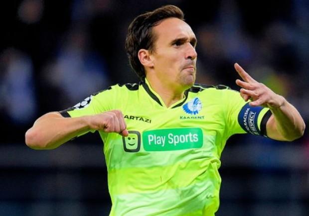 """Kums: """"Non ho mai parlato con il Napoli, forse l'ha fatto il mio ex club"""""""