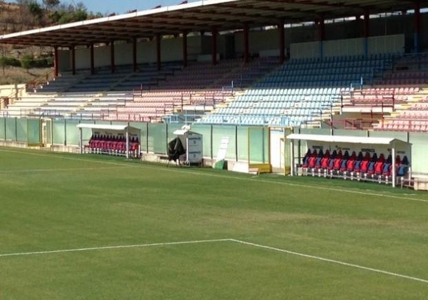Gazzetta – L'esordio del Crotone allo Scida sarà contro il Napoli il 23 ottobre