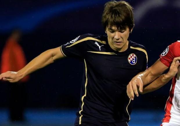 Dinamo Zagabria, Coric fuori dai convocati. Si riaprono scenari di mercato per lui?