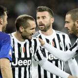 """Agostinelli: """"Juve favorita, Bonucci e Chiellini sempre affamati. Solo il Napoli può contrastare i bianconeri"""""""