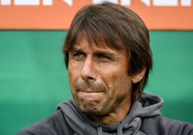 """Chelsea, Conte: """"Abbiamo perso la testa, dobbiamo essere più freddi!"""""""