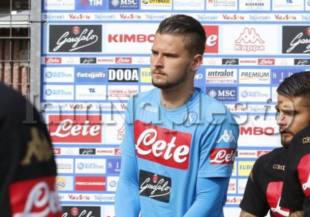 Serie C – Pontedera-Alessandria 1-1, 90′ per Contini