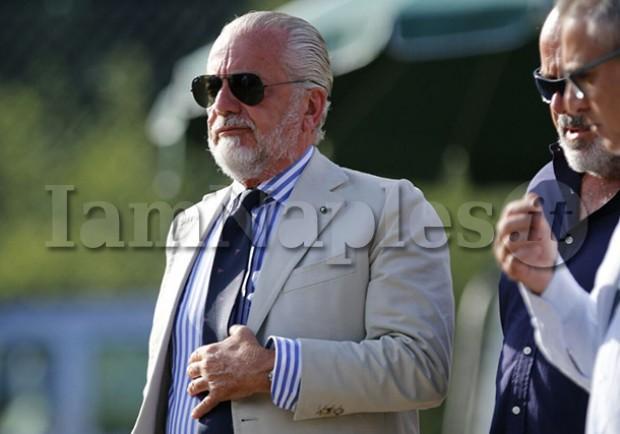 Per il CIES la rosa del Napoli vale 200 milioni e la Juve supera il Bayern Monaco!