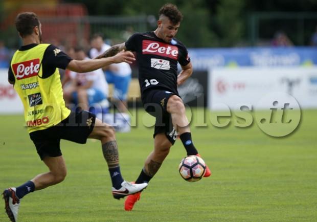 Lega Pro, la Carrarese passa a Piacenza, Infortunato Contini, panchina per Tutino
