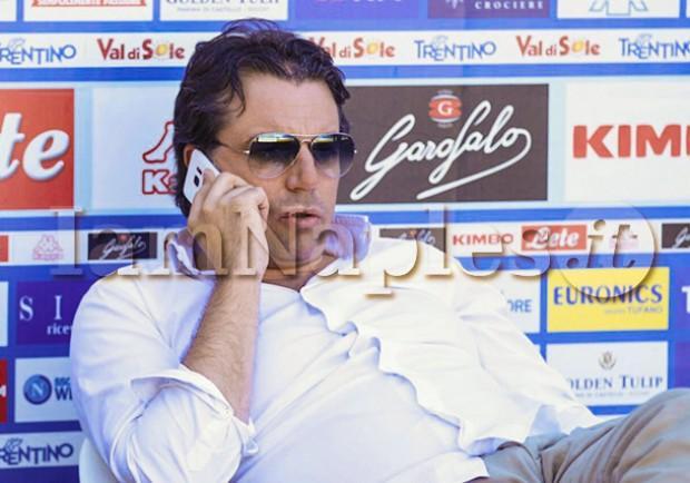 CorSport – Napoli, Giuntoli ha messo gli occhi su Fares dell'Hellas Verona