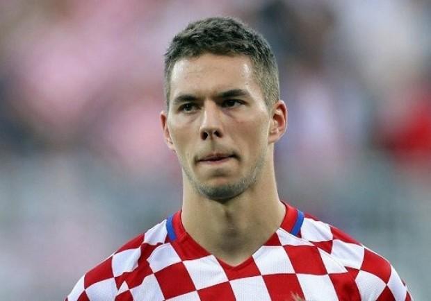 Juventus, sospiro di sollievo: nessuna frattura al perone per Pjaca