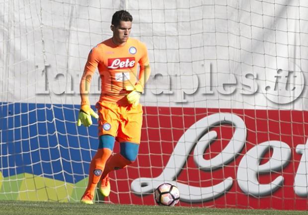 Dall'Inghilterra – Tentativo del Sunderland per il brasiliano Rafael