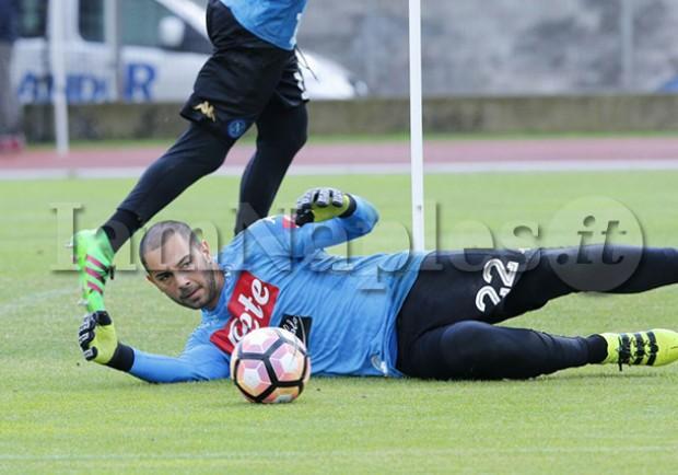 Il Mattino – Iniziano le prime cessioni per gli azzurri, Sepe e Grassi resteranno al Parma