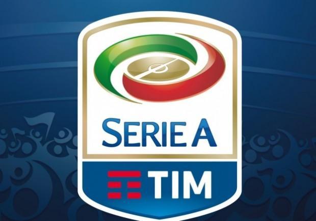 FOTOCLASSIFICA – La Roma supera l'Inter e agguanta il podio, Napoli solo al 2° posto