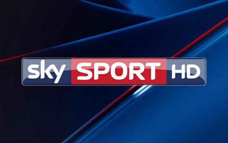 Serie A Programmazione Tv Per Le Prime Due Giornate Azzurri Su Sky Per Fiorentina E Juventus