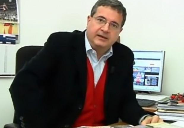 """Gazzetta, Zapelloni: """"Fatto un ottimo mercato, gli azzurri hanno resistito a tutte le grandi offerte"""""""