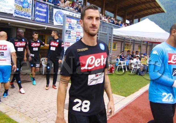 """Valdifiori, l'agente: """"Con Sarri non sarebbe cambiato nulla, ho fatto pressioni per cedere Mirko al Torino"""""""