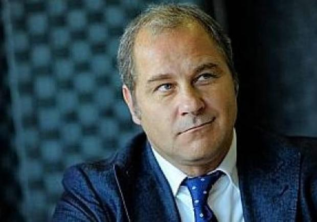 """Crc, Accardi: """"Sarri e il Napoli si riuniranno. Mercato? Bisogna agire in modo delicato e preciso"""""""