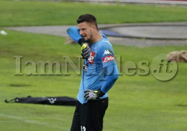 Serie C, LUCCHESE – PONTEDERA 1-0: Contini protagonista nonostante la sconfitta