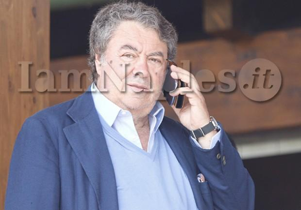 """Corbo: """"Fiducioso per Bologna-Napoli. Reina? Caso gestito male. Su Insigne dico che…"""""""