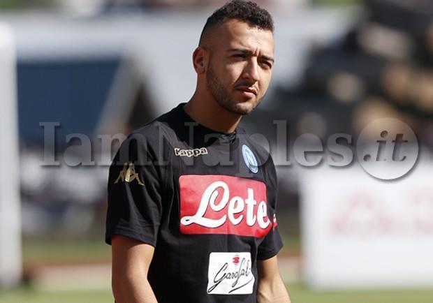 Sportmediaset – Nizza-El Kaddouri, trattativa solo rimandata. Si può chiudere a gennaio