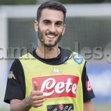 Lega Pro, Pontedera-Viterbese 1-2: 90′ positivi per Celiento