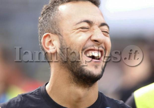 El Kaddouri al Trabzonspor, i tifosi entusiasti lanciano l'hashtag #cometotrabzonspor
