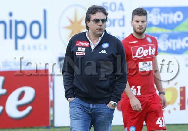 Gazzetta – Napoli, tempo di rinnovi. In tre pronti a prolungare il contratto